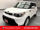 2015 KIA Soul + Texas Direct below $3500 dollars