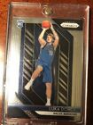 Top Luka Doncic Rookie Cards to Collect 45