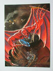 1993 SkyBox Marvel Masterpieces Trading Cards 15