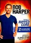 Bob Harper Totally Ripped Core New