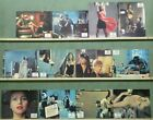 TO51 THE MARRIAGE OF MARIA BRAUN RAINER WERNER FASSBINDER Lobby Set French