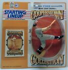 Starting Lineup Cooperstown Collection Lou Gehrig 1994 Kenner Sealed Original