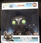 Funko Pop! Toothless Target EXCLUSIVE 10 Inch 10