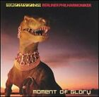 Moment of Glory by Scorpions   Berlin Philharmonic Orchestra: Used