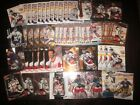 Dominik Hasek Cards, Rookie Cards and Autographed Memorabilia Guide 19