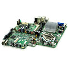 Mini Chassis Motherboard 462433 001 460954 001 LGA775 for HP DC7900 USDT