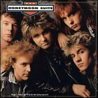 Racing After Midnight by Honeymoon Suite: Used