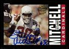2013 Topps Archives Football Fan Favorites Autographs Guide 63