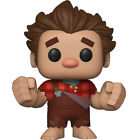 Funko Pop Wreck-It Ralph Figures Checklist and Gallery 23