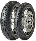 CCM X-TR 250 Supermoto Dunlop Mutant Rear Tyre (150/60 ZR17) 66W