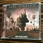 Los Angeles / Neverland (Frontiers) - Los Angeles - Audio CD