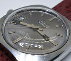LONGINES RECORD Automatic HAU VINTAGE *** TOP ***