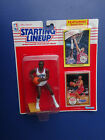 1990 Basketball Starting Lineup, Charles Barkley, Sealed
