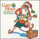 The Best of Ho! Ho! Hoey by Gary Hoey: Used