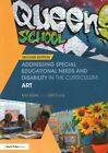 Addressing Special Educational Needs and Disability in the Curriculum Art  A