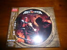 Helloween / Keeper of the Seven Keys - The Legacy JAPAN+1 w/Sticker 2CD NEW!! A8