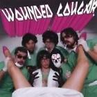 Wounded Cougar  CD