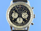 Breitling Navitimer Airborne Chronograph A33030 vom Uhrencenter Berlin 19595