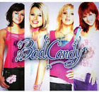 BAD CANDY-BAD CANDY CD NEW