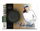 2014 SP Game Used Golf Cards 19