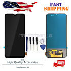 LCD Display Touch Screen Digitizer + Tools For OnePlus 6T A6010 A6013 Brand NEW