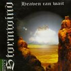 STORMWIND Heaven Can Wait CD Exelent Condition