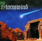 STORMWIND - Stargate 2001 CD Combined Shipping