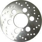 Rear Brake Disc For Gilera RCR 50 2003 - 2007