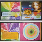 Madonna - Beautiful Stranger Taiwan Promo CD Spy Who Shagged Me Melanie G