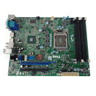 Dell OptiPlex 7010 SFF Computer Motherboard Mainboard WR7PY