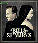 BELLS OF ST MARYS OLIVE S BELLS OF ST MARYS OLIVE SIGNATURE Blu Ray NEW