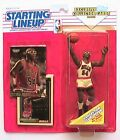1993 ROOKIE STARTING LINEUP - SLU - NBA - HORACE GRANT - CHICAGO BULLS