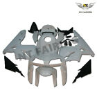 FT Unpainted ABS Injection Fairing Fit for Honda CBR600RR CBR 600RR 2005-06 h0BB