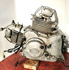 99-07 DUCATI 750 SS 750SS Complete Running Engine EB5