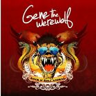Rock 'N Roll Animal - Gene The Werewolf (CD New)