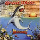Rising by Great White: New