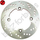 Rear Brake Disc Honda NX 650 Dominator 1988-1991