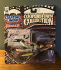 1997 Brooks Robinson Cooperstown Collection Baltimore Orioles