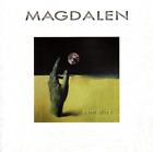 Magdalen • The Dirt CD 1994 Intense Records •• NEW ••