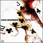 Dirty Deal by Coco Montoya: New