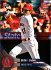 2018 Topps National Baseball Card Day Cards 8