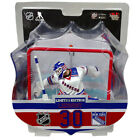 2015-16 Imports Dragon NHL Figures - Wave 3 & 4 Out Now 6