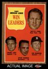Yankee Greats Book from Topps Looks at 100 New York Yankees Baseball Cards 8