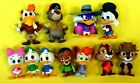 2017 Funko Disney Afternoon Mystery Minis 18