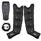 CLIo Leg Air Compression Boots Massager Dynamic Air Recovery System for Athletes