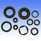 Athena Engine Oil Seal Kit P400220400125 Cagiva W8 125 1993