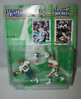 Starting Lineup Classic Doubles Dan Marino & Bob Griese Dolphins - NOC 1997