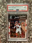 Andy Dalton Cards, Rookie Card Checklist and Autographed Memorabilia Guide 6