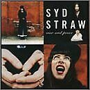 WAR AND PEACE SYD STRAW CD
