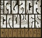 The Black Crowes - Croweology (2xCD, Album)